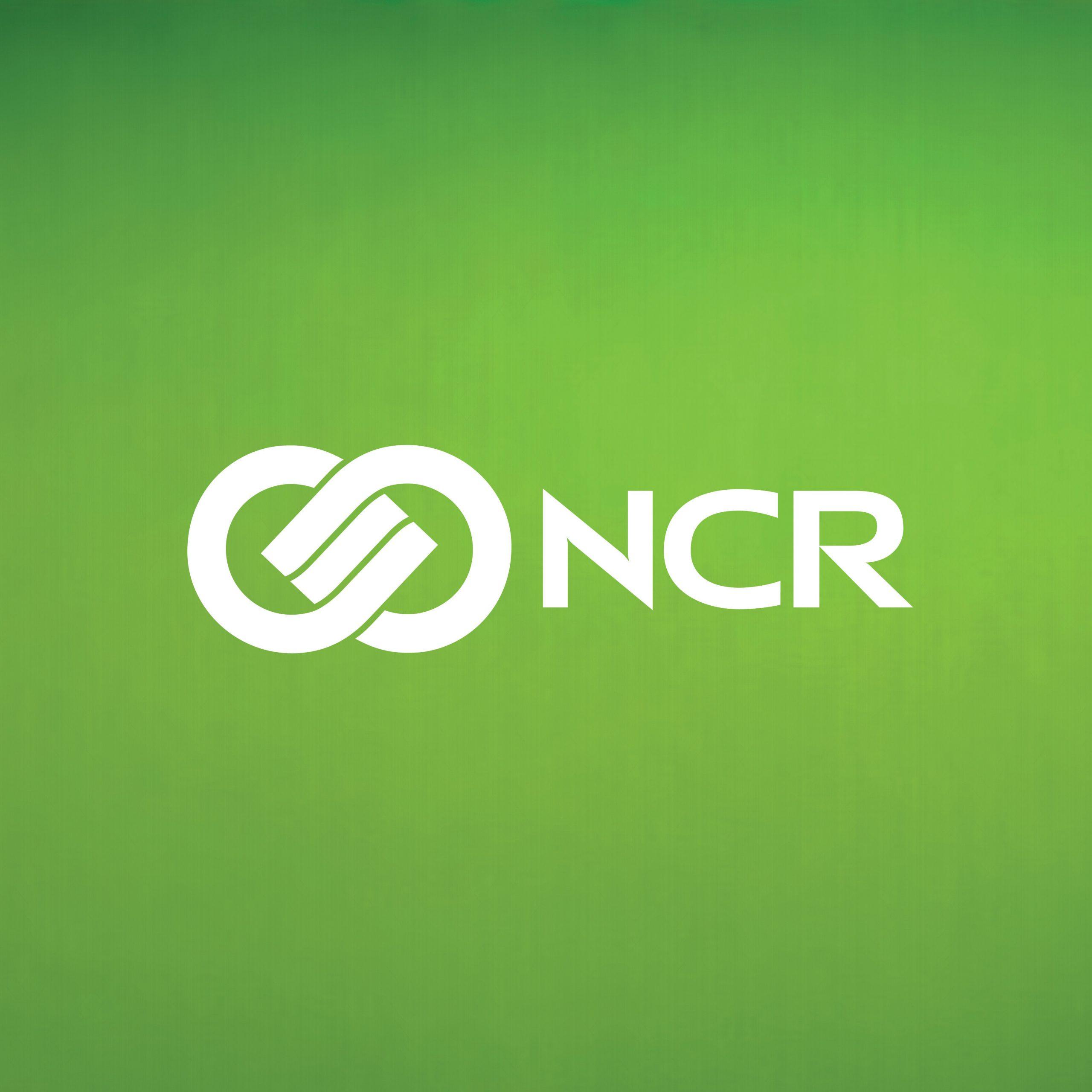 NCRLogo